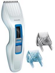 Philips HC3426