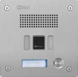 Golmar 7101/IP
