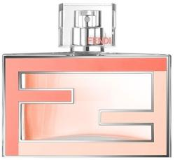 Fendi Fan di Fendi Blossom EDT 50ml Tester