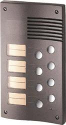 Golmar CD-295/8
