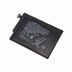 Nokia Li-ion 3500mAh BV-4BWA