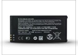 Nokia Li-Ion 2500mAh BV-T5C