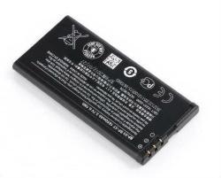 Nokia Li-Ion 1650mAh BP-5T
