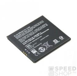Nokia Li-Ion 1905mAh BL-L4A