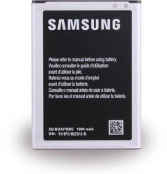 Samsung Li-Ion 1900 mAh EB-BG357BBE