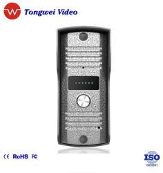 Tongwei Video TW-666