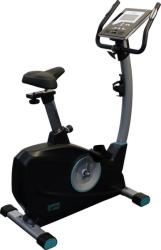 Motive Fitness HT2500