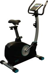 Motive Fitness HT3500