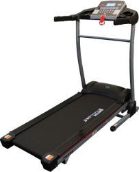 Motive Fitness TR250