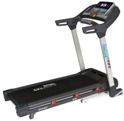Motive Fitness TR450