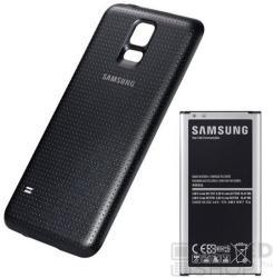 Samsung Li-Ion 3500 mAh EB-EG900B