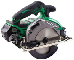 Hitachi C18DBAL Basic