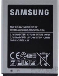Samsung Li-Ion 1250mAh EB-BG110ABE