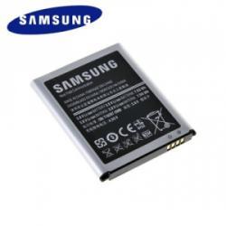 Samsung Li-Ion 2100 mAh EB-L1L7LLUC