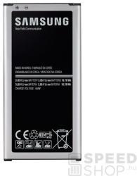 Samsung Li-Ion 2800mAh EB-BG900