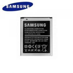Samsung Li-Ion 1800 mAh EB-B105BEBE