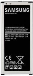 Samsung Li-Ion 1860 mAh EB-BG850BBEC