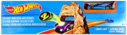 Mattel Hot Wheels - Alappályák - Kobra barlang