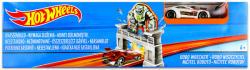 Mattel Hot Wheels - Alappályák - Robo Wrecker