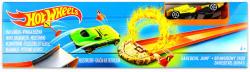 Mattel Hot Wheels - Alappályák - Daredevil ugrás