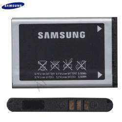 Samsung Li-Ion 1000 mAh AB463651BA