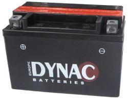 DYNAC 8Ah 90A Bal YTX9-BS