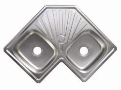 Inter Ceramic 8383