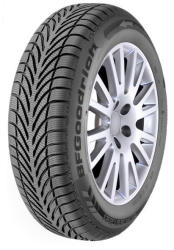 BFGoodrich G-Force Winter 225/40 R18 92V