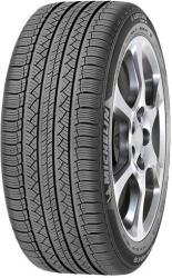 Michelin Latitude TOUR 235/65 R17 104V