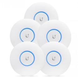 Ubiquiti UAP-AC-LITE-5