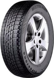 Firestone MultiSeason 205/65 R15 94H