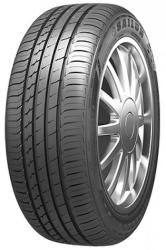 Sailun Atrezzo Elite XL 225/55 R16 99V