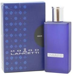 Lancetti Mood for Men EDT 100ml