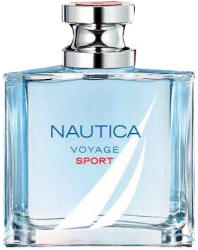 Nautica Voyage Sport EDT 100ml