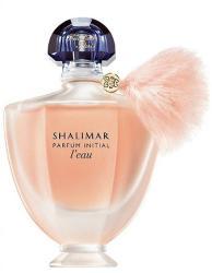 Guerlain Shalimar Parfum Initial L'Eau Si Sensuelle EDT 60ml Tester