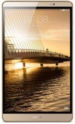 Huawei MediaPad M2 8.0 4G 32GB