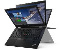 Lenovo ThinkPad X1 Yoga 20FQ002WHV