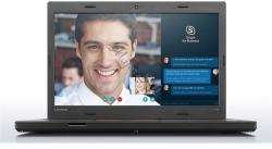 Lenovo ThinkPad L460 20FU001KHV