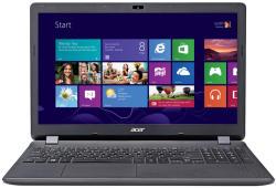 Acer Aspire ES1-531-P2MG LIN NX.MZ8EX.096