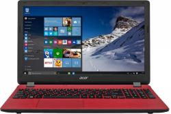 Acer Aspire ES1-531-P9ZS LIN NX.MZ9EX.036