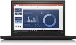 Lenovo ThinkPad T560 20FH001AHV