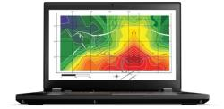 Lenovo ThinkPad P50s 20FL000DHV