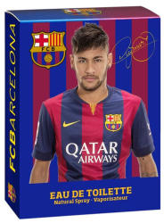 EP Line FC Barcelona - Nymar EDT 100ml