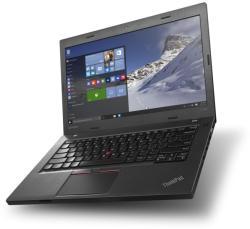 Lenovo ThinkPad T460s 20F9003SHV