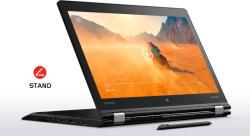 Lenovo ThinkPad Yoga 460 20EM000QBM