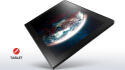 Lenovo ThinkPad Tablet 10 20E30013BM