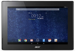 Acer Iconia A3-A30 NT.LBHEG.001