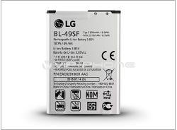 LG Li-Ion 2300mAh BL-49SF