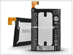 HTC Li-Ion 1800 mAh BO 58100