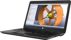 HP ZBook Studio G3 T3U10AW